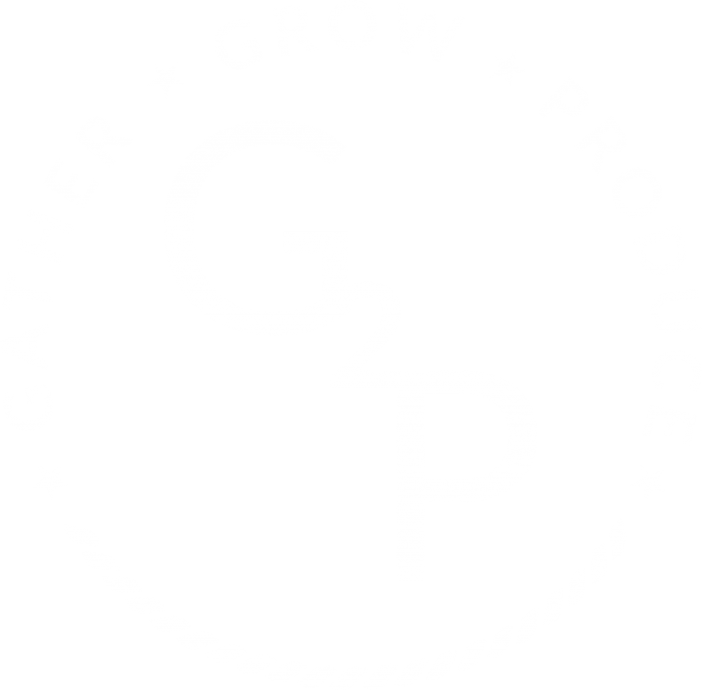 G2P Brand